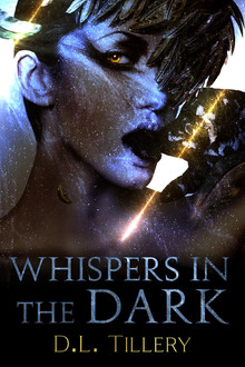 Whispers in the dark.jpg