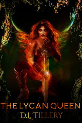 The Lycan Queen.jpg