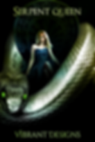 The Serpent Queen.png