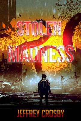 stolen madness.jpg