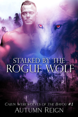 Stalked by the rogue wolf.jpg