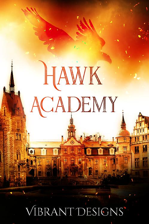 HAWK ACADEMY