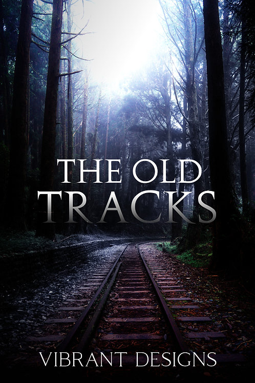 THE OLD TRACKS