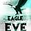 Thumbnail: EAGLE TRILOGY