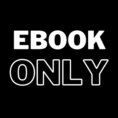 EBOOK ONLY