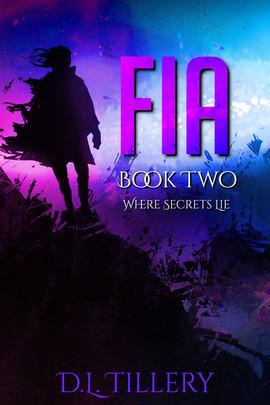 FIA BOOK 2.jpg