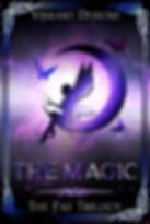 The Magic.png