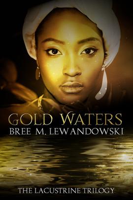 gold water2.jpg