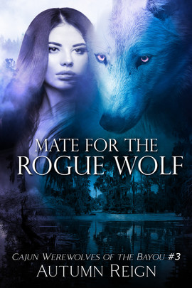 Mate for the Rogue Wolf.jpg