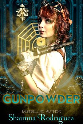 GunpowderTitle.JPG