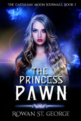 THE PRINCESS PAWN.JPG