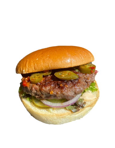 Spicy b urger_edited_edited.png
