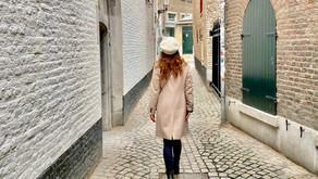Maastricht: Deze (historische) plekjes ken je nog niet