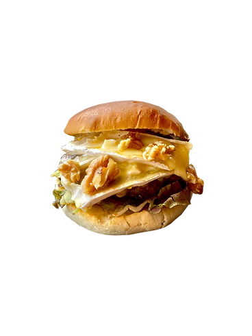 brie burger-1.png