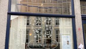 8x thuis genieten van culinair Maastricht