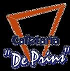 logo Prins.pngg.png