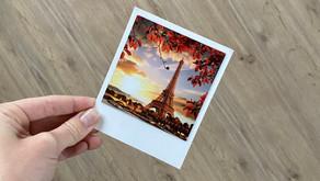 6x wat te doen met je reisfoto's
