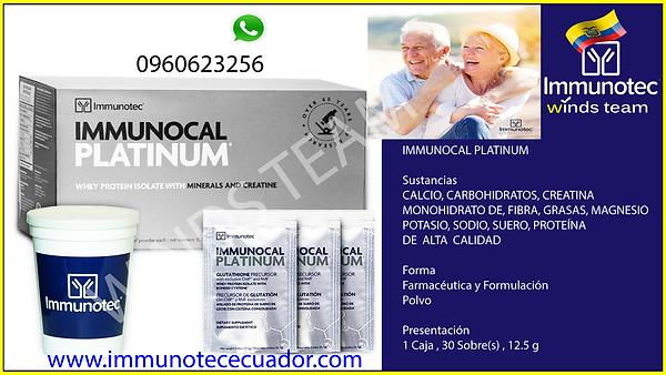 platinum-de-Immunotec-Ecuador.png