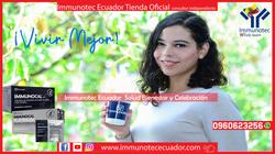 IMMUNOTEC-ECUADOR-salud-y-bienestas