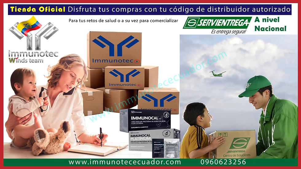 IMMUNOTEC-ECUADOR-TUS-COMPRAS.png