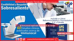 IMMUNOTEC-ECUADOR-EL-IMMUNOCAL
