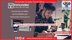 EMPRENDE-CON-IMMUNOTEC-ECUADOR