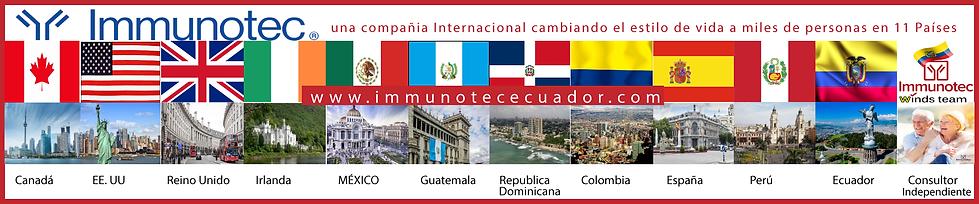 immunotec-en-11-Immunotec Ecuador