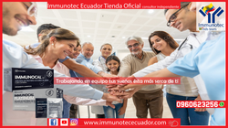immunotec-ecuador-tus-sueños-esta-mas-se