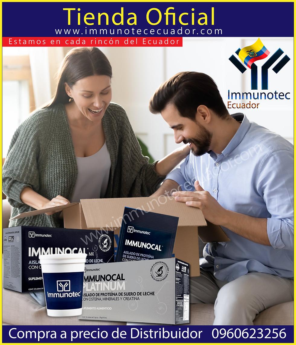 Immunotec-Ecuador-estamos-en-cada-rincon-del-Ecuador.png