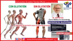 IMMUNOTEC-ECUADOR-NECESITAS-EL-GLUTATIÓN