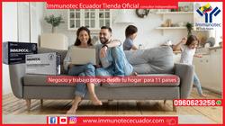 IMMUNOTEC-ECUADOR-NEGOCIO-Y-TRABAJO-PROP