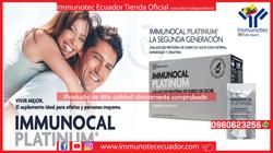 IMMUNOTEC-ECUADOR-PRODUCTO-DE-ALTA-CALID
