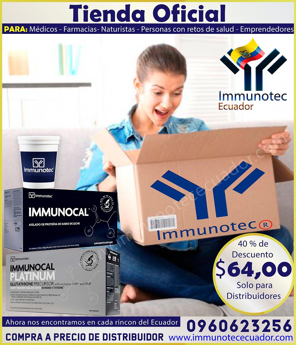 Immunotec-Ecuador-Tienda-Oficial-001.png