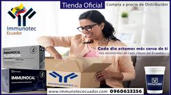Immunotec-Ecuador-Tienda-oficial-00