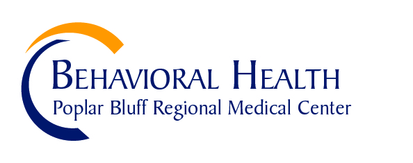 PBRMC_Behavioral_Health_CMYK_FullColor