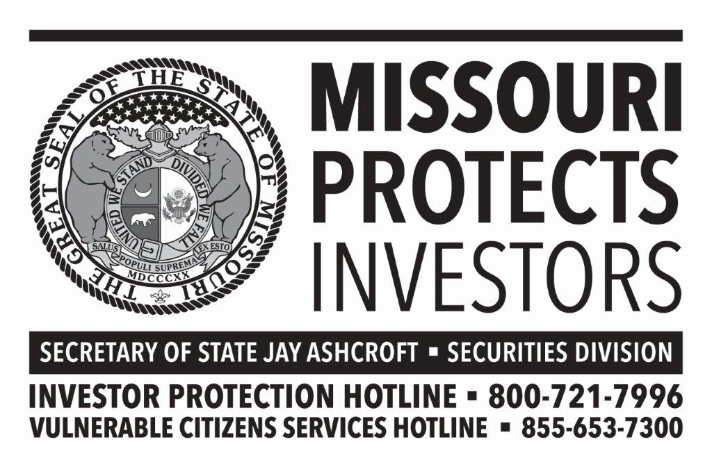 missouri_protects_investors_logos__both_