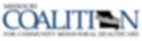 MCCBH Logo-KnockoutBG.png