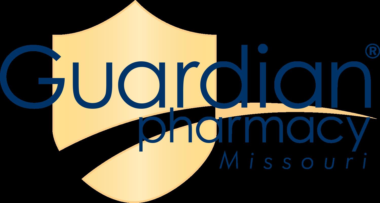 logobranding_guidelines6135