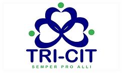 TRI CIT Logo.png