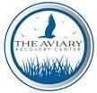 Aviary Recovery Center
