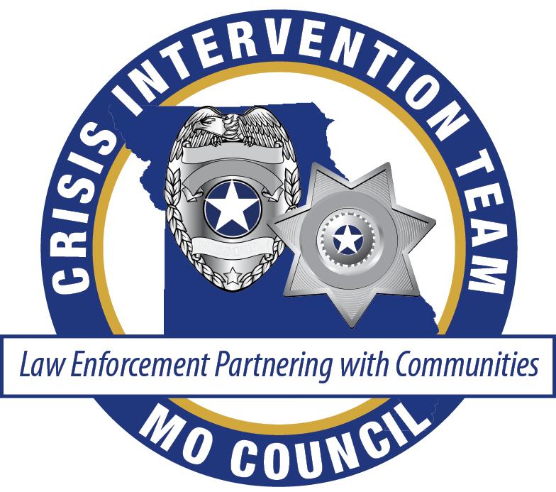 MO CIT Council