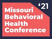 Missouri Behavioral Health Logo-01.png