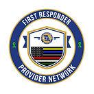 FRN Logo.jpg