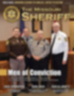 missouri-sheriff-magazine-0320-cover-300