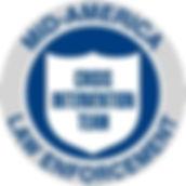 MACIT Logo.jpg