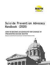 SP_Advocacy_Handbook_Coverpage.jpg