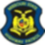 missouri-state-highway-patrol-squarelogo
