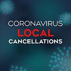 C100-and-VR-CoronaVirus-Local-Cancellati