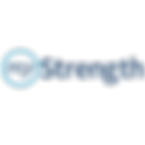 mystrength-logo.png