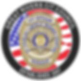 Great Rivers Logo (New) 2018.JPG